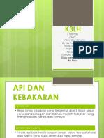 Kel 2 K3LH.pptx