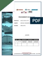 MIMCO Procedimiento de resanes.pdf