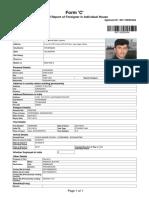 form c khan  1.pdf