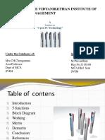 5 Pen Pc Technologyfinalppt 130519232810 Phpapp01 (2) Converted