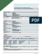 PIP SAP VILLA EL SALVADOR.pdf