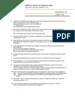 Ficha CC-revisão.pdf