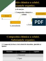 S.O.acizii Nucleici - Копия
