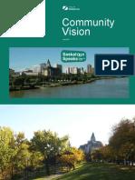 saskatoon_speaks_community_vision_document_june_2011.pdf
