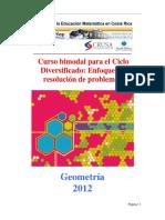 Unidad_geometria.pdf