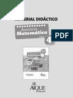 Guia_docente_Aventura_Matematica_4.pdf