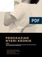 modul_pengkajian_nyeri_kronik_copy_right.pdf