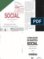 TITULO_DO_ORIGINAL_Souffrance_en_France.pdf