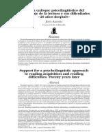 Alegría, J. (2006). Por un enfoque psicolingüístico.pdf