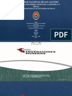 Manual de Inversiones Mineras