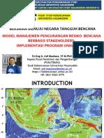 IAGI 2019_MAULANA.pdf