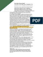 Casavecchia_Della_Morte_Tosi_Nascere_umani_introduzione.pdf
