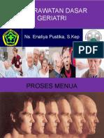 ppt geriatri