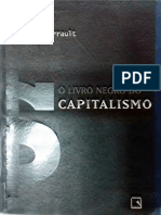 PERRAULT Gilles O Livro Negro Do Capitalismo