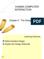 Chapter 2.2_The Design Process