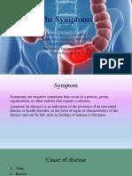 The Symptoms bahasa inggris.pptx