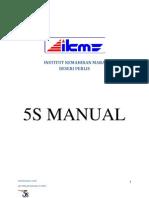 5s manual 1