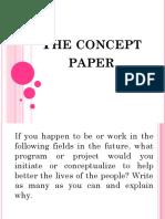 CONCEPT_PAPER1.pptx