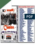 TECNO CLASICO.docx