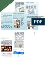 Leaflet Hipertensi Lokmin
