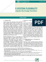 Power system flexibility (051119) changes.pdf
