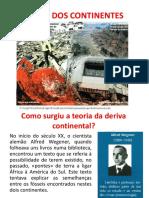 DERIVA_DOS_CONTINENTES.ppt