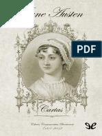 Cartas de Jane Austen.pdf
