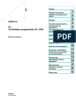 S71200 Manual sistema 0411.pdf