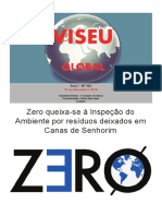 13 Novembro 2019 - Viseu Global