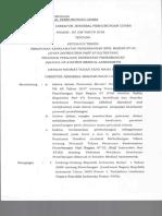 KP 238 Tahun 2018 (2).pdf