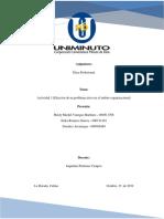 Actividad 3 (Elección de un problema ético en el ámbito organizacional).pdf