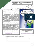 PRACTICA CALIFICADA LA CRISIS AMBIENTAL..docx