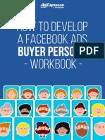 Buyer-Personas-Workbook.pdf