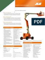 600aj Es PDF