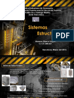 sistemasestructurales-4