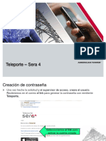 IP LOCKS_ATC_Teleporte.pdf