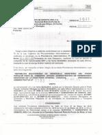 1.RACDA.PDF