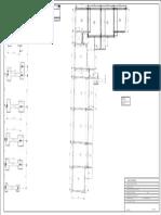 1. Encofrados y Detalles de Fundación Rev01-Model