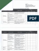 Lampiran I CPNS Tahun 2019.pdf
