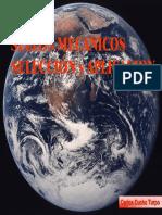 Seminario CIP 003-Sellos.pdf