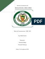 Informe de laboratorio 2 Zuniga-Galarraga.pdf
