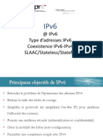 Cours IPV6 2020.pptx