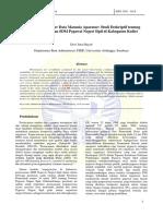 download-fullpapers-kmp32eaf91ef6full.pdf