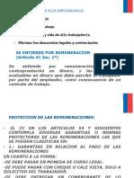 PRESENTACION_REMUNERACIONES