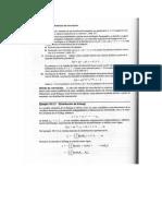 Unidad 3.4 Simulación y modelos