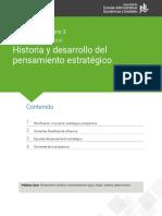 88X3M83DSg0eo5bA_LlaZ0eQYyNHNE7XR-lectura-fundamental-3.pdf