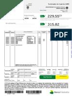 report-8104111423734613269.pdf
