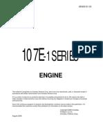 engine pc 200-8 SAA6D107-1.pdf