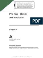 DISEÑO EN PVC.pdf