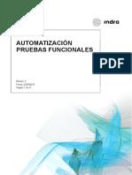 Guia Automatizacion Pruebas Funcionales